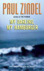 my-darling-my-hamburger