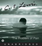 the-problem-of-pain-cd