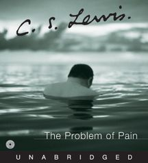 The Problem of Pain CD