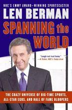 spanning-the-world