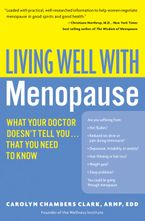 living-well-with-menopause