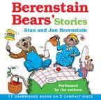 berenstain-bears-stories-cd