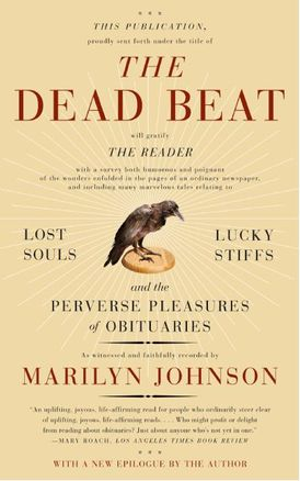The Dead Beat