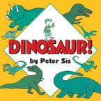 Dinosaur! Board Book