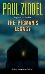 the theme of loneliness in the pigman by paul zindel Part of the theme essay questions for a pigman  2017 by paul zindel at the year in different environments  the pigman loneliness essay.