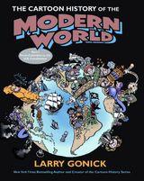 The Cartoon History of the Modern World Part 1