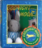 goodnight-moon-board-book-and-bunny