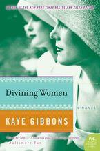 divining-women