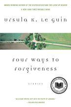 four-ways-to-forgiveness