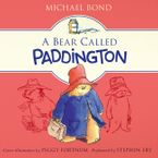 a-bear-called-paddington-cd