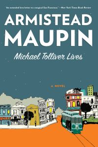 michael-tolliver-lives