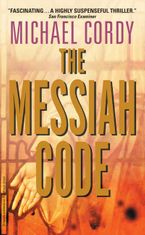 the-messiah-code