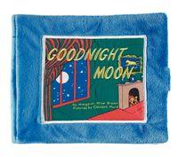 goodnight-moon-cloth-book