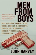 men-from-boys