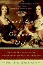 court-lady-and-country-wife