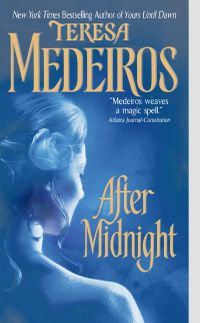 after-midnight