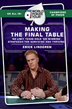 world-poker-tourtm-making-the-final-table