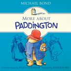 more-about-paddington-cd