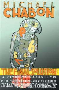 the-final-solution