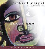 black-boy-cd