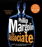 The Associate CD Low Price CD-Audio ABR by Phillip Margolin