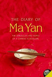 the-diary-of-ma-yan