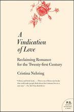a-vindication-of-love