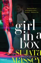 girl-in-a-box