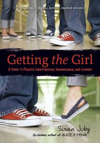 getting-the-girl