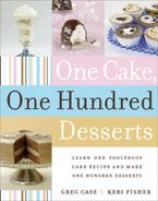 one-cake-one-hundred-desserts