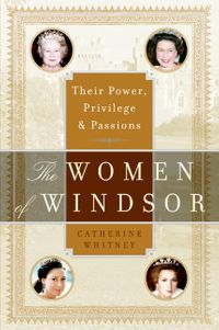 the-women-of-windsor