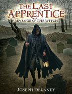 the-last-apprentice-revenge-of-the-witch-book-1