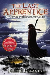 the-last-apprentice-night-of-the-soul-stealer-book-3