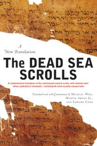 the-dead-sea-scrolls-revised-edition