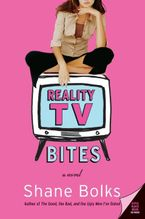 reality-tv-bites