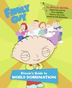 family-guy-stewies-guide-to-world-domination