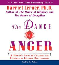 the-dance-of-anger