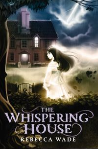 the-whispering-house