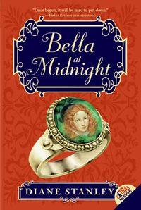 bella-at-midnight