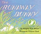The Runaway Bunny Hardcover  by Margaret Wise Brown