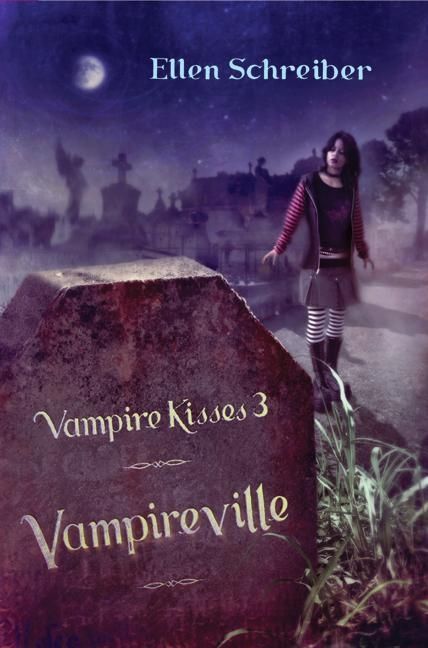 Vampire Kisses Cryptic Cravings Pdf