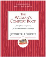 Woman's Cofort Book
