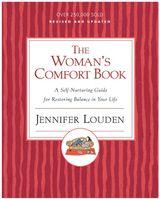 Woman's Cofort Book