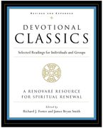Devotional Classics: Revised Edition