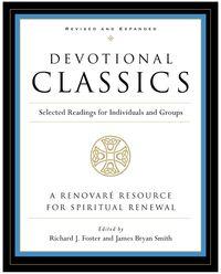 devotional-classics-revised-edition