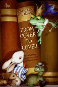 from-cover-to-cover