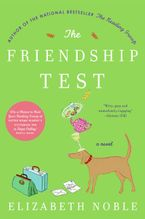 the-friendship-test