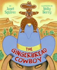 the-gingerbread-cowboy