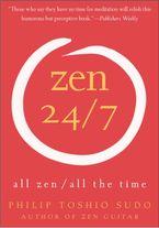 Zen 24/7