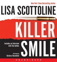 killer-smile